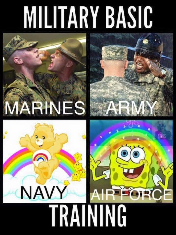 c29ed693b65916c44b8d6da72a8566ce--funny-military-military-memes.jpg