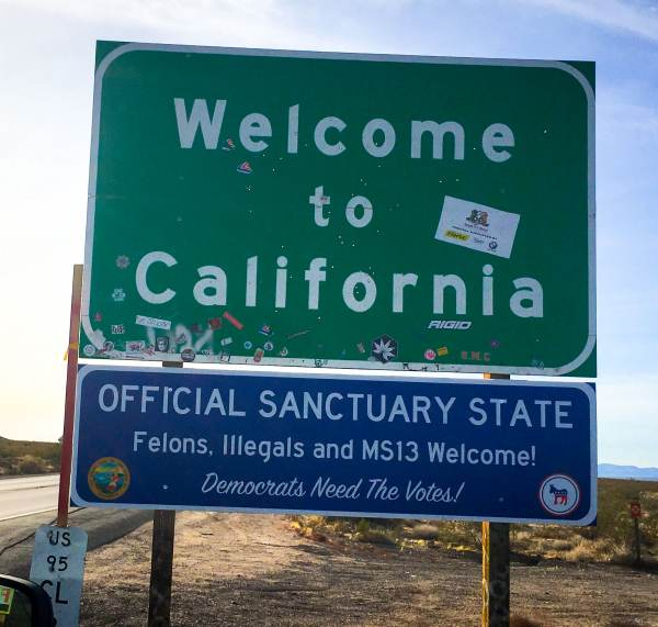 cali-sanctuary-state1.jpg