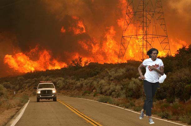 california_fires_02.jpg