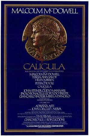 Caligulaposter.jpg