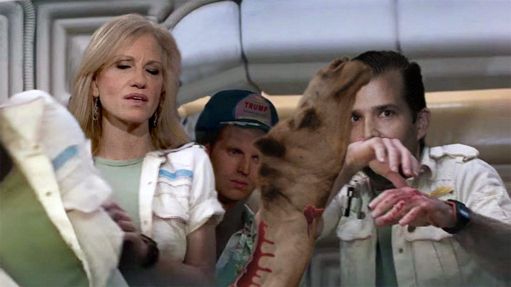 camel-spirit-killed-1024x576.jpg