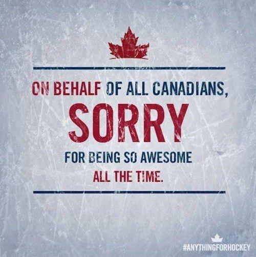 Canada Awesome.jpg