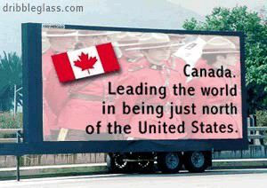 Canada leading the world.jpg