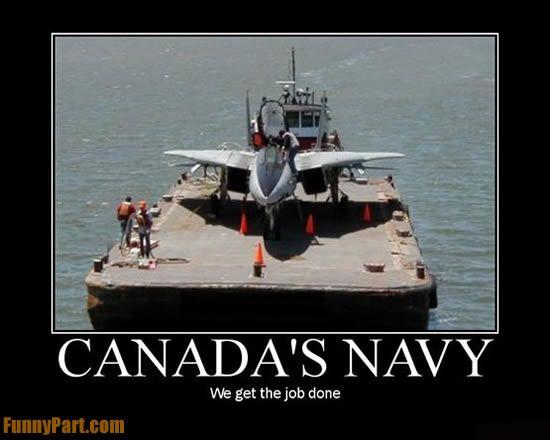 canadas_navy.jpg