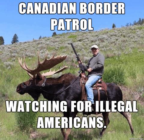 Canadian Border Patrol.png
