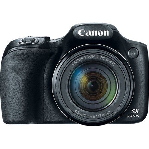Canon SX530.jpeg