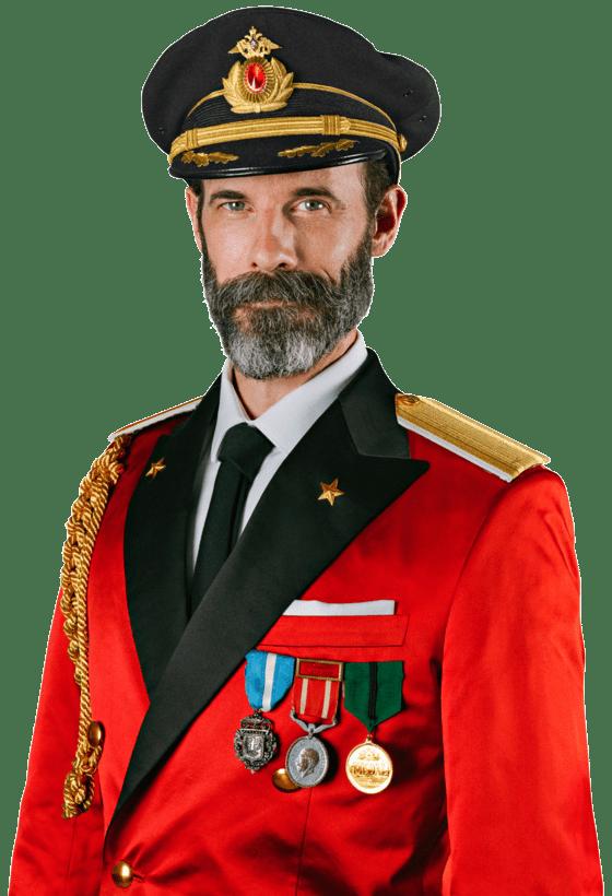 CaptainObvious.png