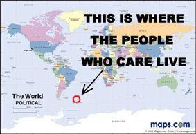 Care-Map.jpg