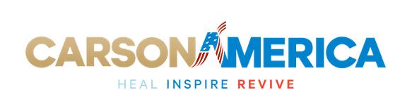 Carson campaign logo.png