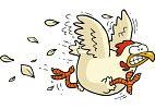 cartoon-doo6.jpg