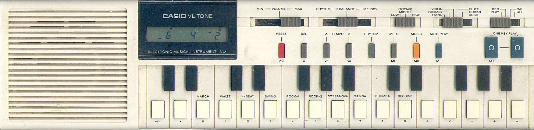 Casio VL-1_large.jpg