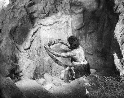 cave-dweller-chisel.jpg