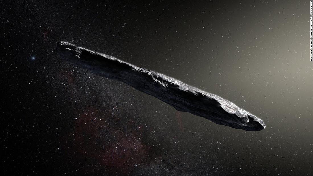 cegar spaceship.jpg