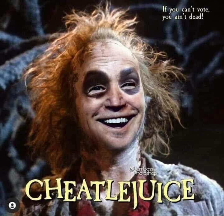 cheatle juice.jpg