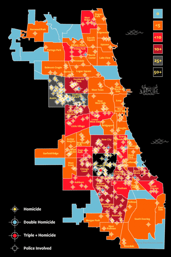 Chicago crime map.png