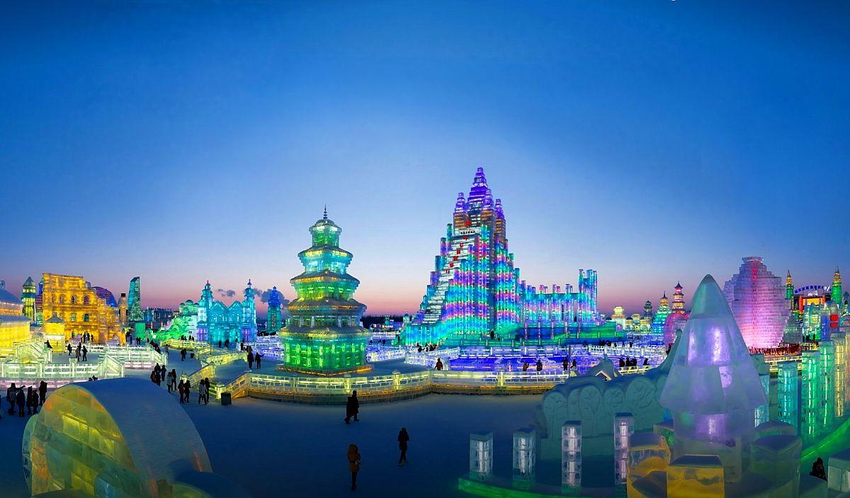 china ice city.jpg