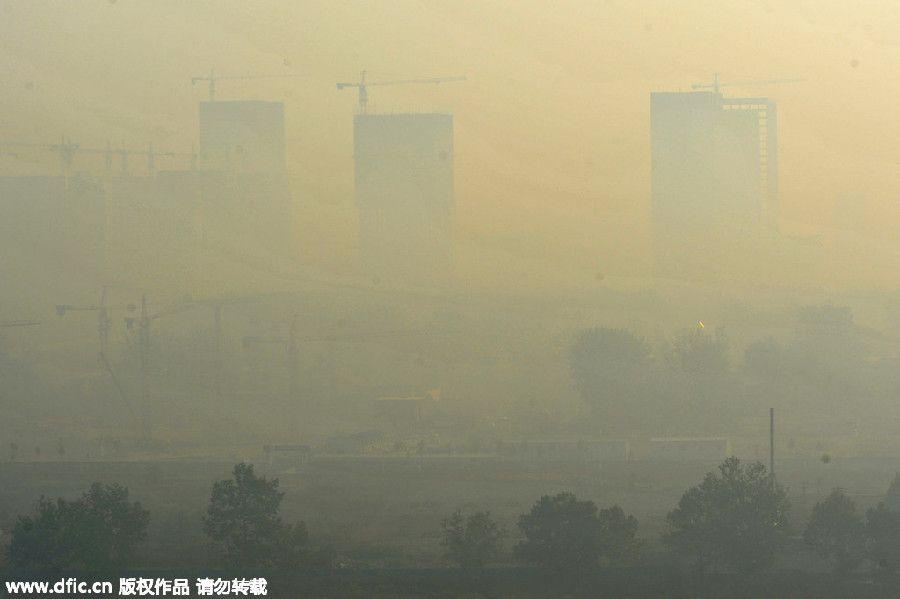 chinese-haze-city.jpg