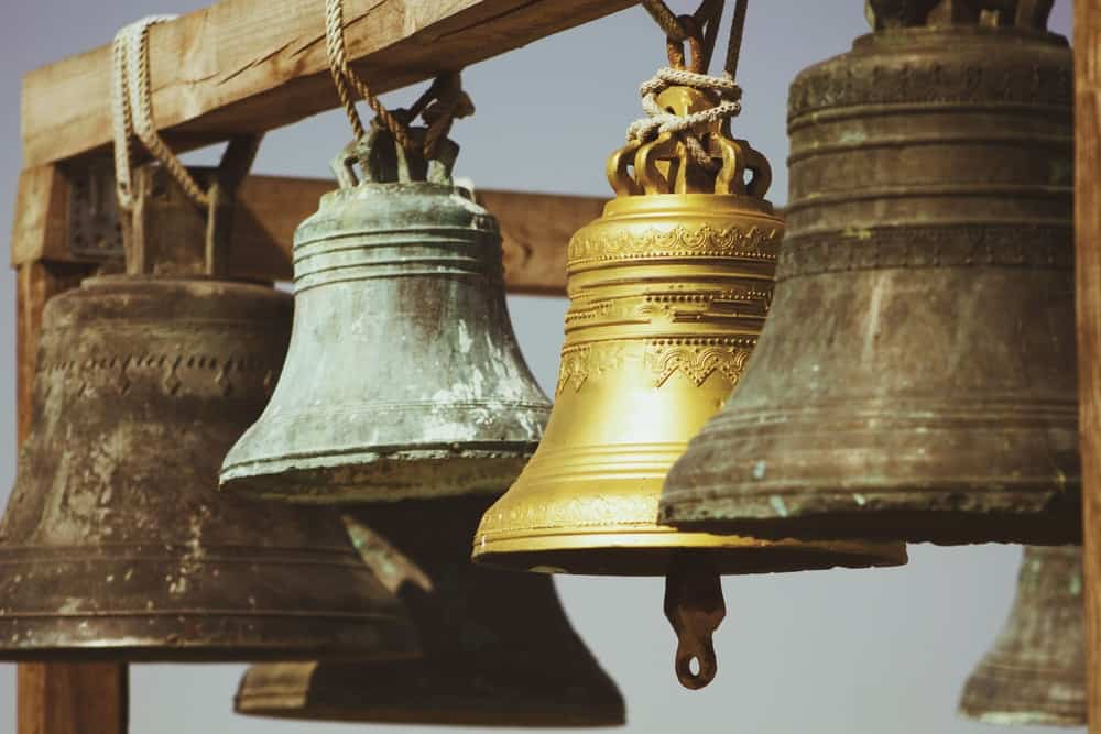 church-bell-082818-min.jpg