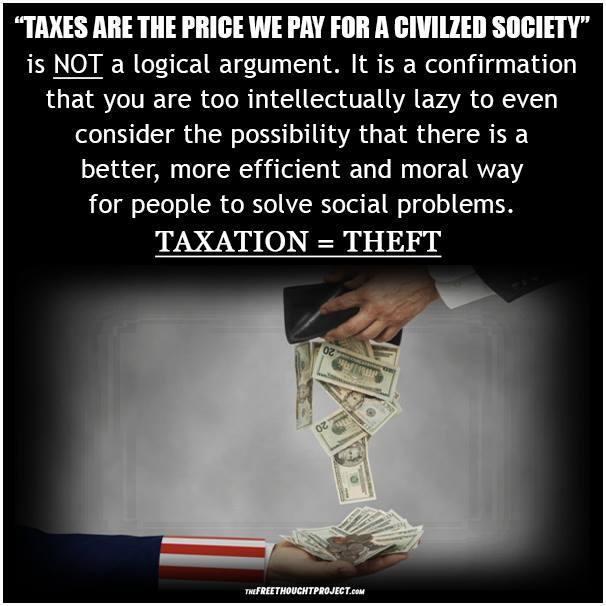 CivilizedSociety.jpg
