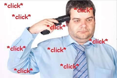 clickclick.jpg