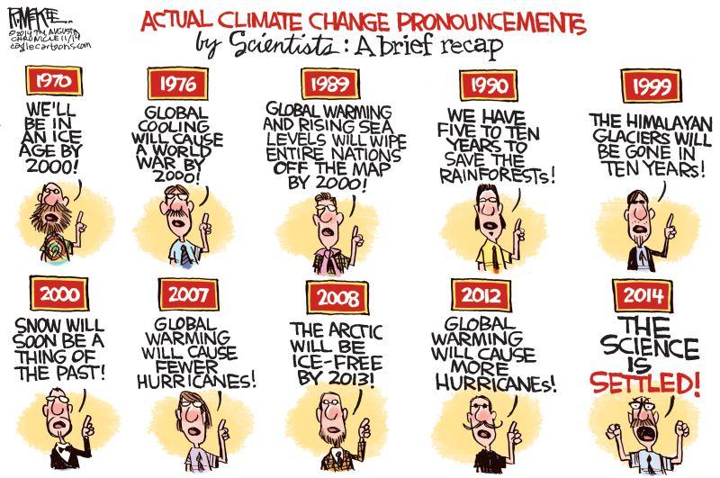 climate-changechart.jpg