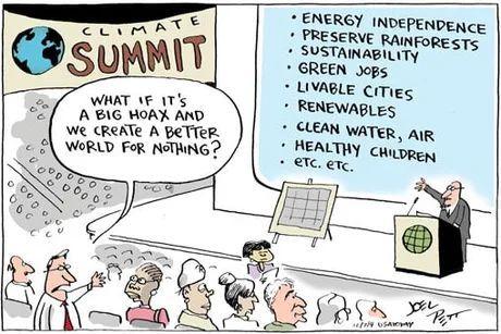 climate hoax.jpg