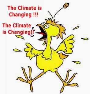 ClimateisChanging.jpg