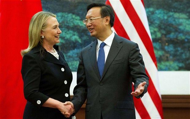 clinton-china_2329188b.jpg