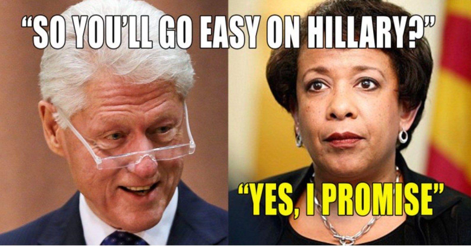 Clinton-Lynch.jpg