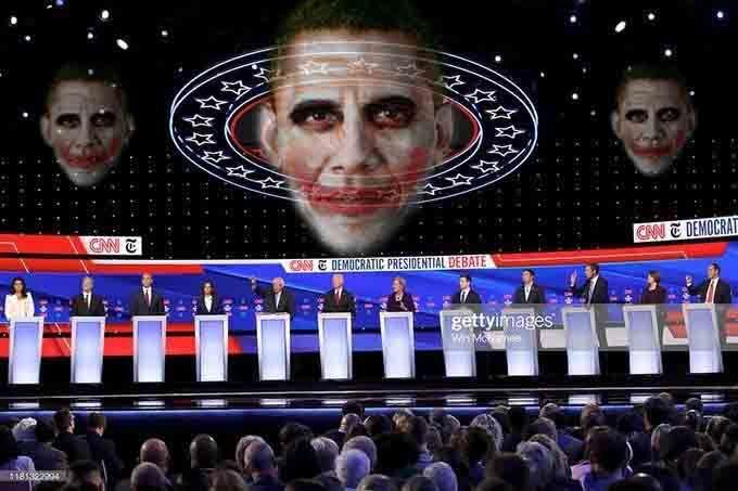 clown debate.jpg