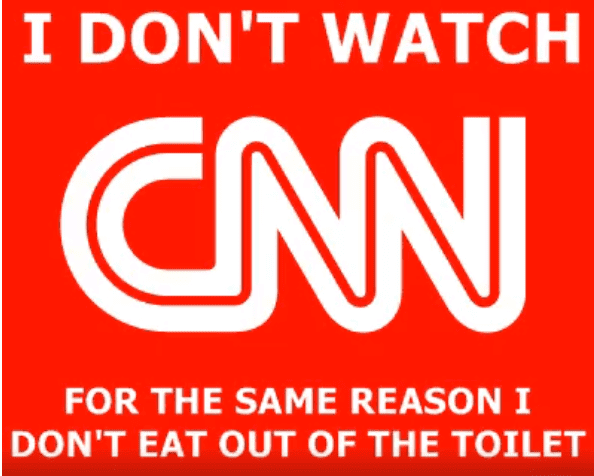 cnn and a toilet.PNG