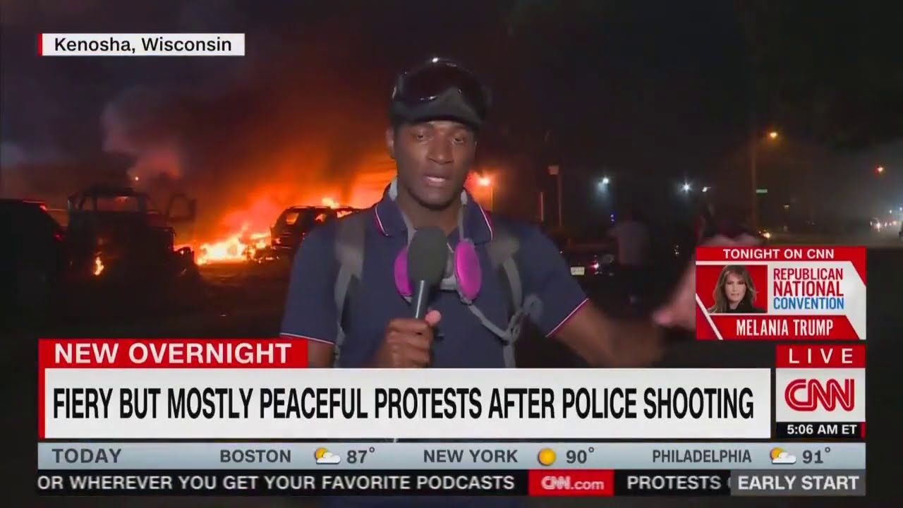 CNN_Mostly_Peaceful_Protests_Banner.jpg