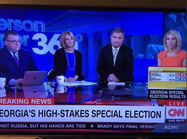 CNNmope.jpg