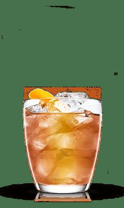 CocktailHero.png