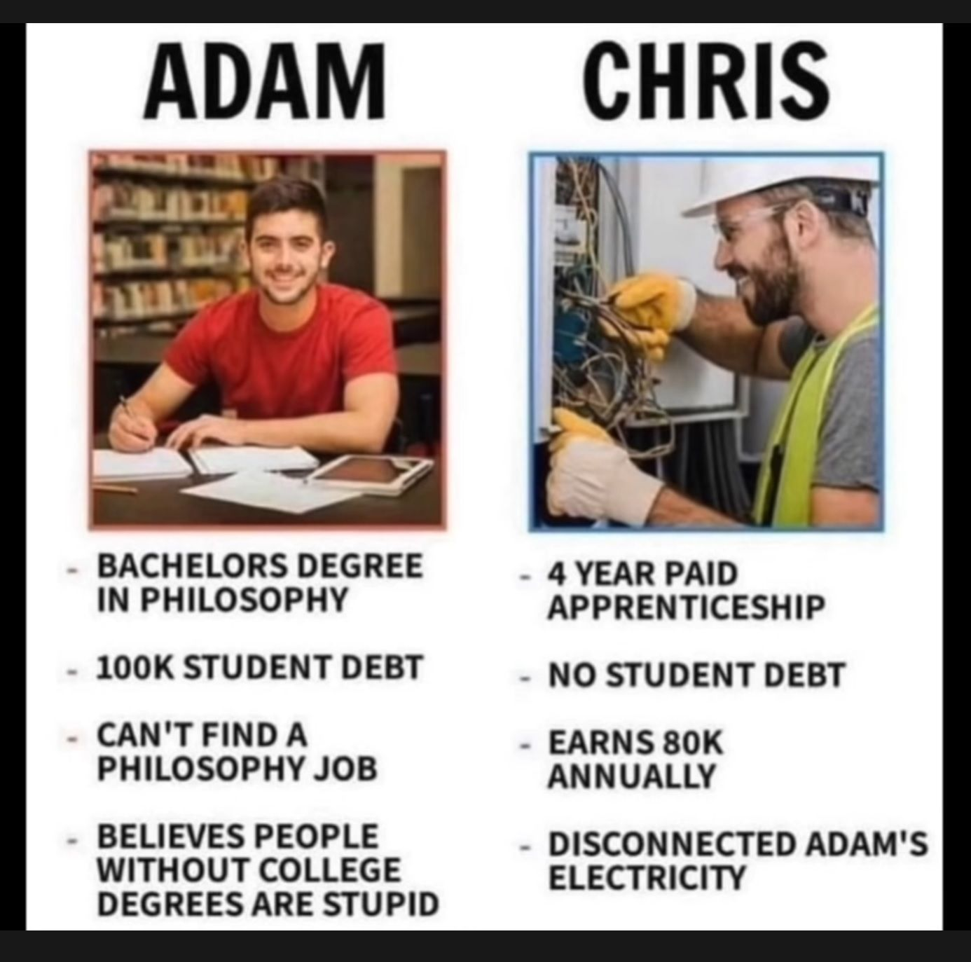 [Image: colleges-are-worthless-jpg.529619]