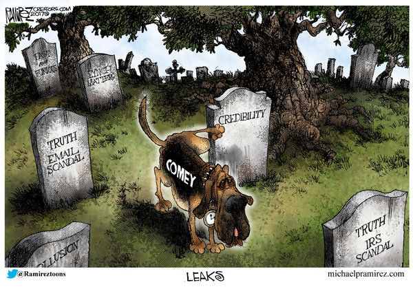 comey graveyard.jpg