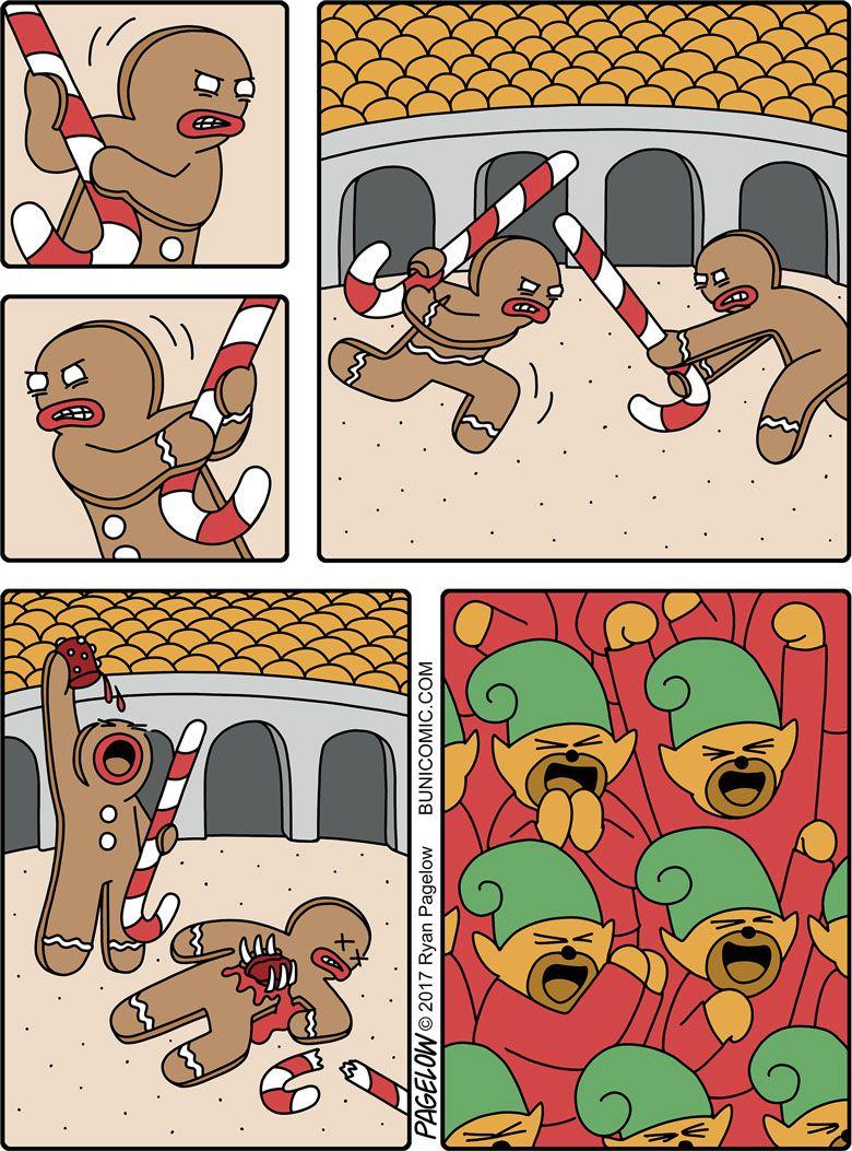 comics-buni-gingerbread-candy-6323293.jpg