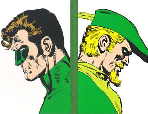 comicsB.jpg
