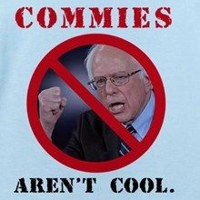 commies_arent_cool_body_suit.jpg