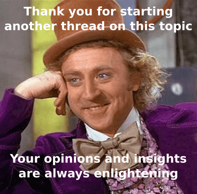 condescending-wonka-repeating discussion.png