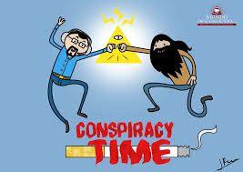 Conspiracy time.jpeg