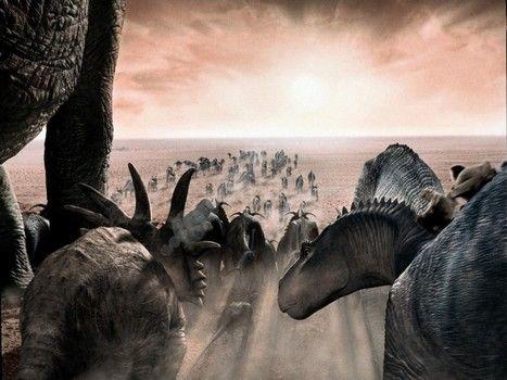 Copie de dinosaure-2000-10-g.jpg
