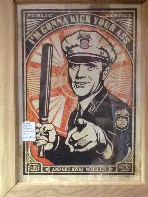 Cops(3).jpg