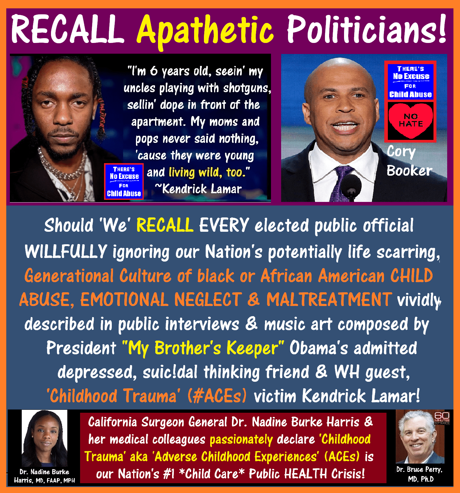 Cory Booker_RECALL.png