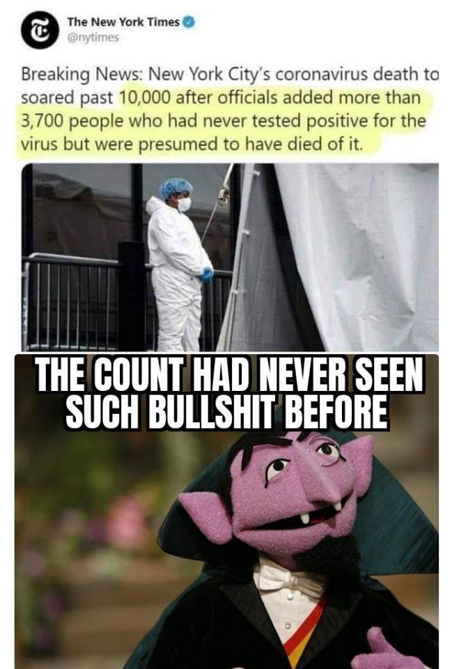 Count.jpg