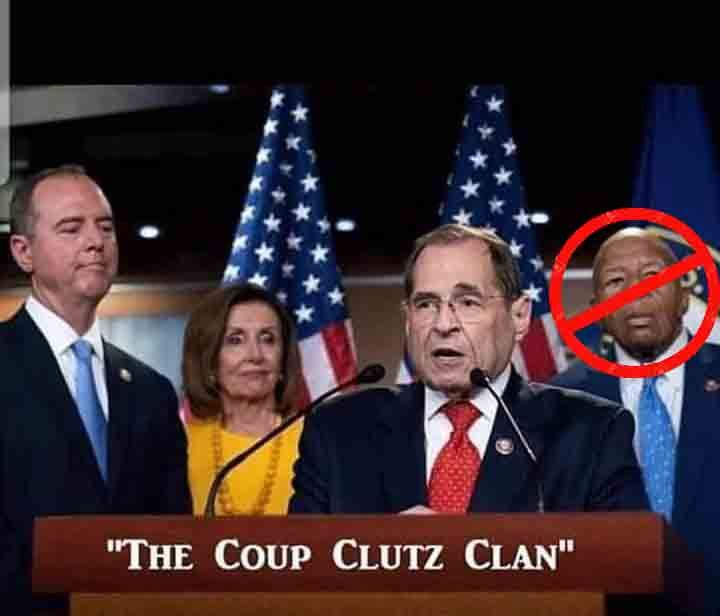 coup clutz clan.jpg