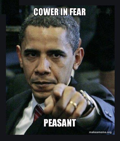 Cower in fear peasant.jpg