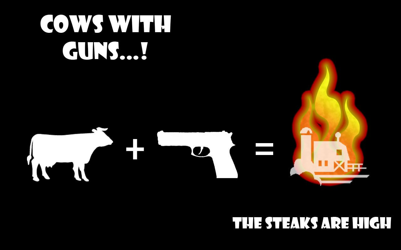 cows_with_guns_by_warrer (1).jpg
