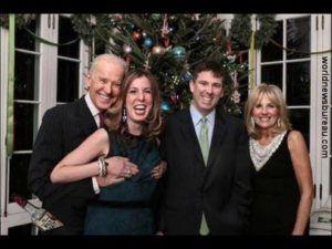 Creepy-Joe-Biden-11-300x225.jpg