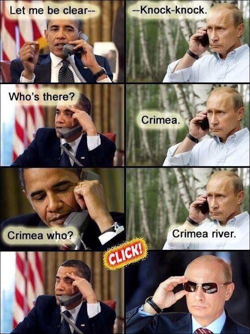 crimea-river.jpg